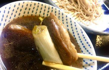 そばひろ刈谷安城蕎麦屋