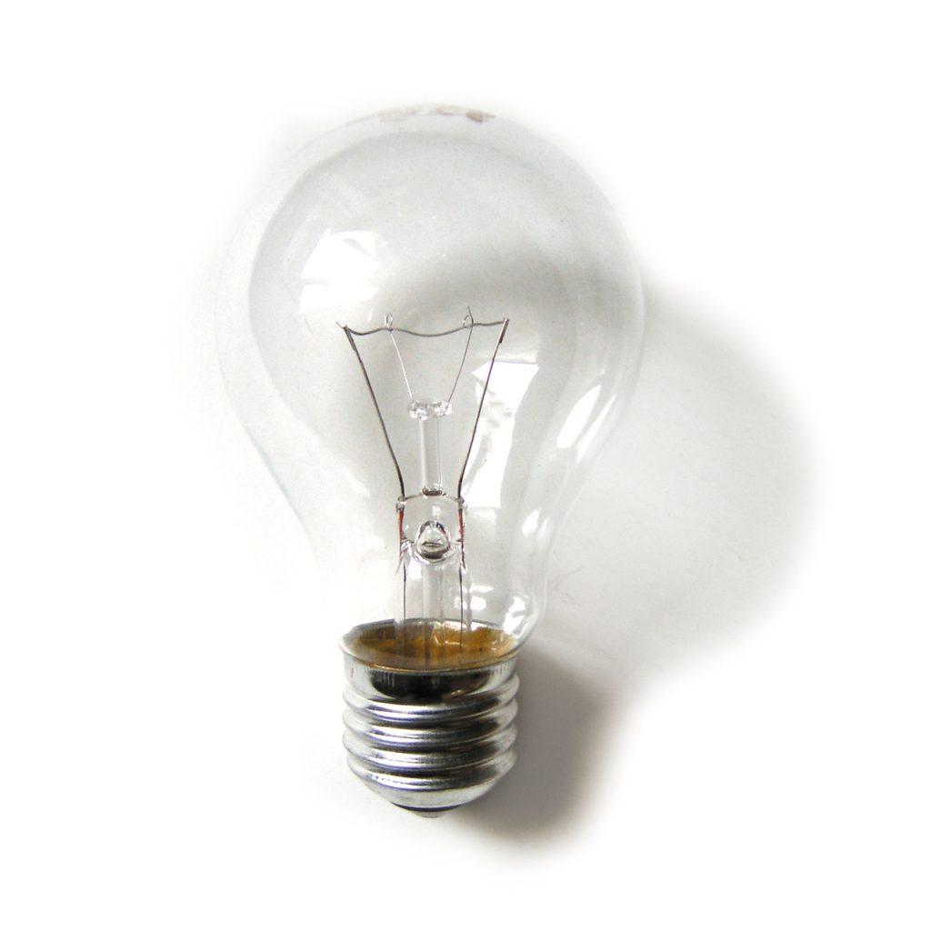 アイデア発想