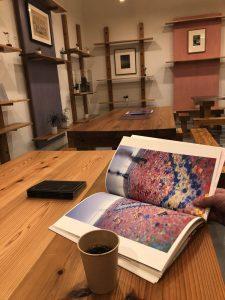 「それを超えて美に参与する 福原信三の美学 Shinzo Fukuhara / ASSEMBLE, THE EUGENE Studio」資生堂ギャラリー 銀座アート
