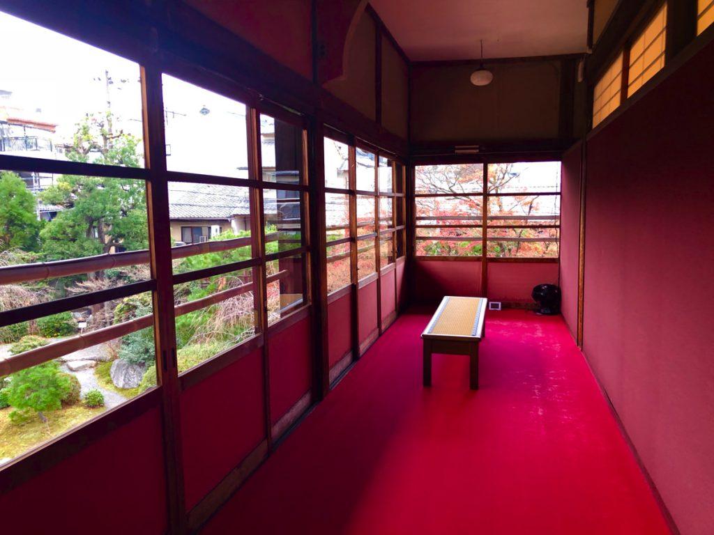 草間彌生 永遠の南瓜展 京都祇園フォーエバー現代美術館