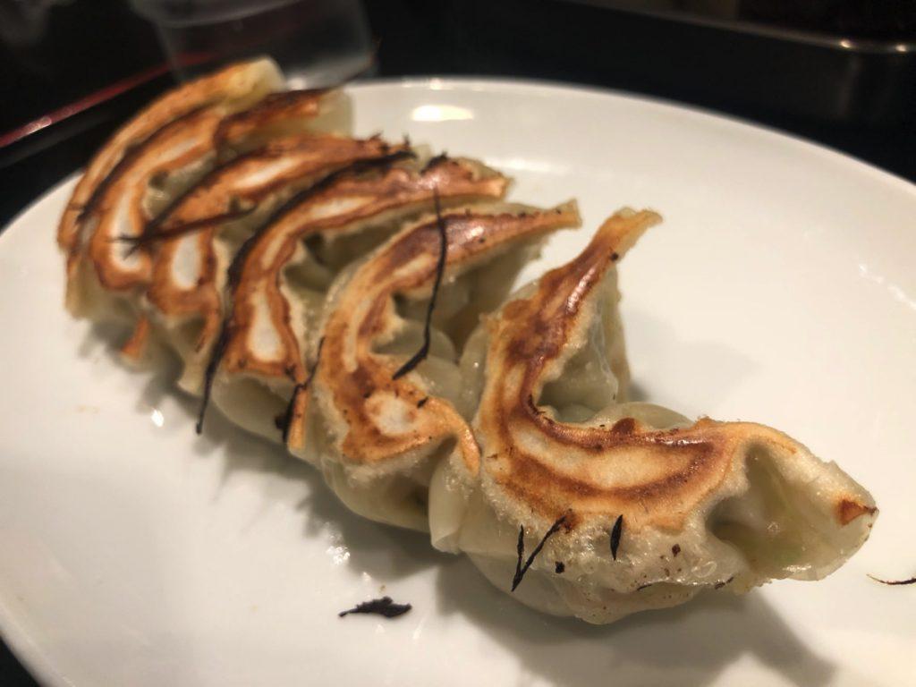 漢方ラーメン渡辺、多治見の美味しいラーメン