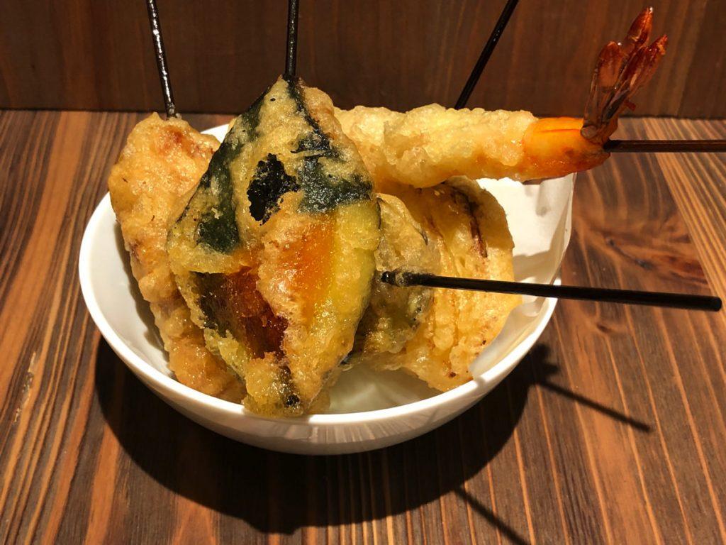 京都四条くをん 名古屋パルコ店 カレーうどん